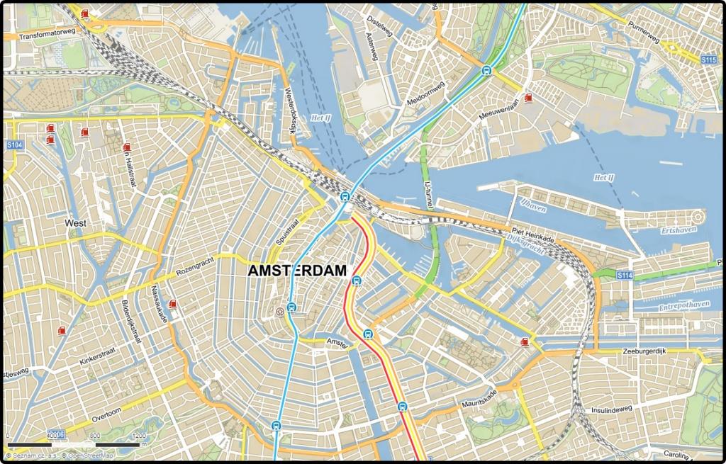 mapa-centra-amsterdam