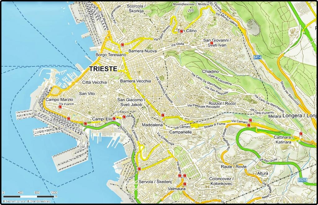 mapa-centra-mesta-terst