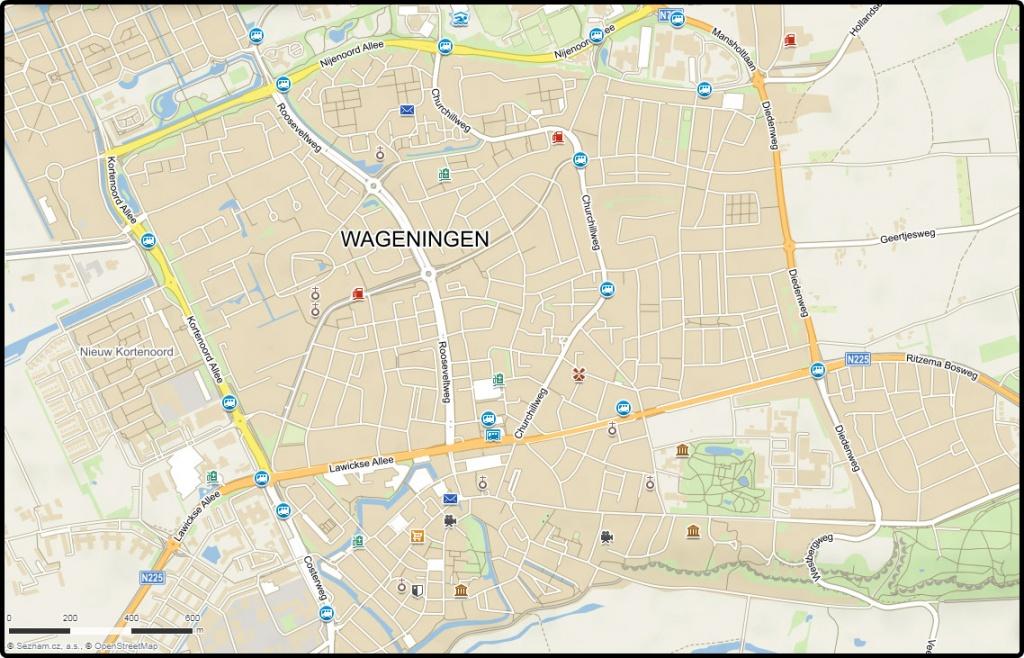 mapa-centra-wageningenu