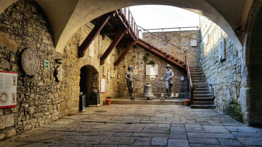 muzeum-na-vrchole-san-giusto