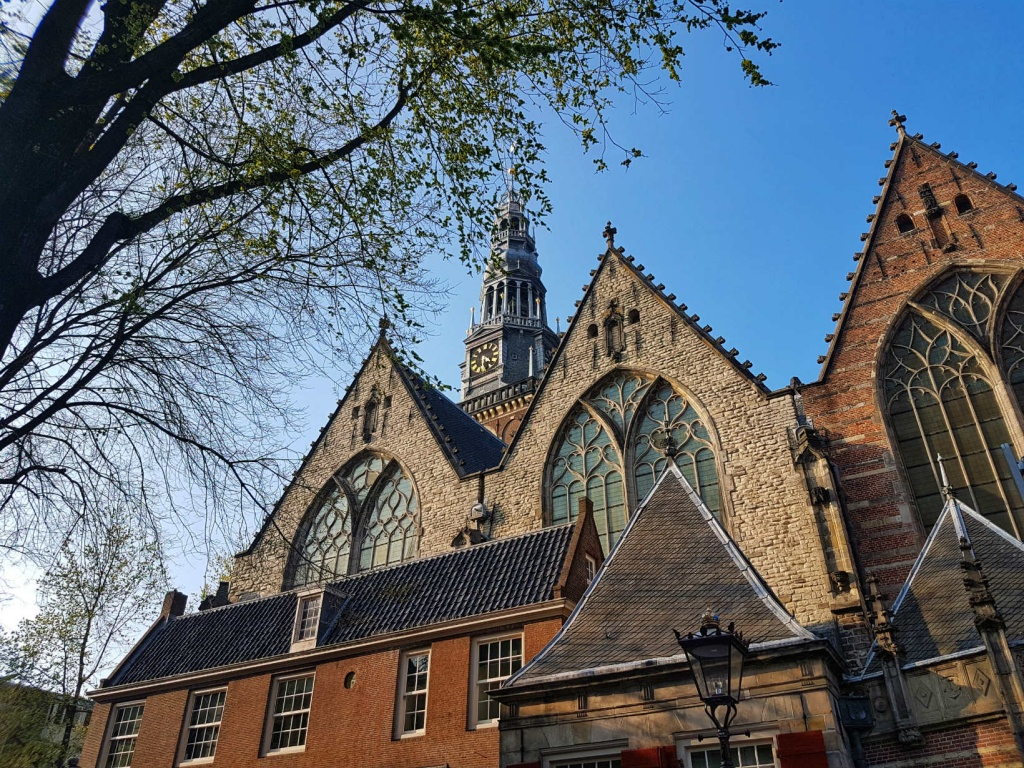 oude-church-amsterdam