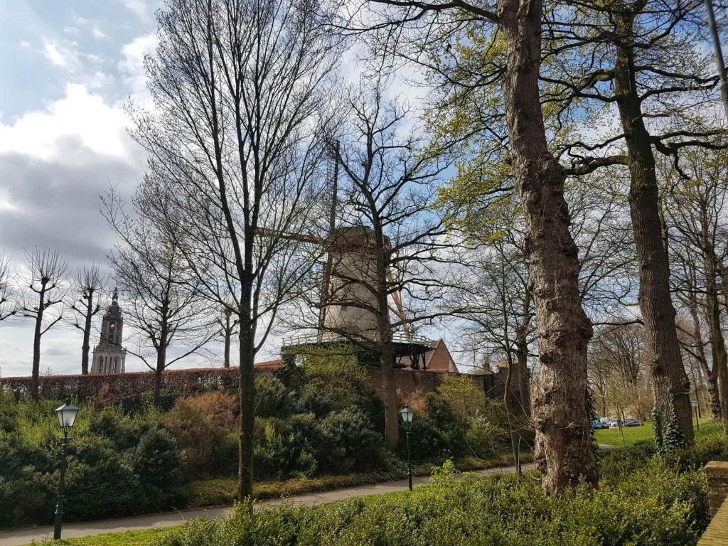 rhenen-kostol-a-mlyn