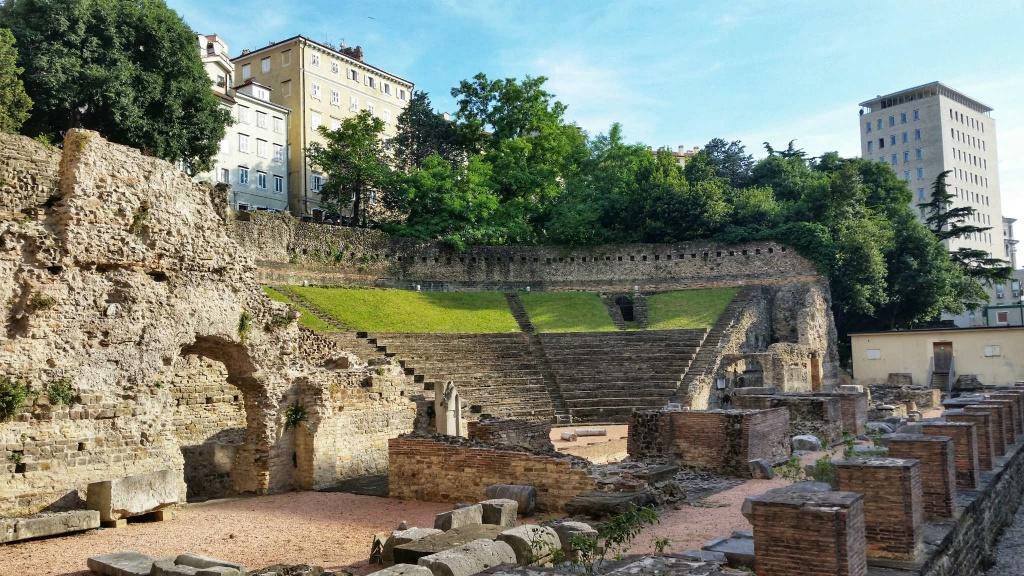 rimske-divadlo-v-terste