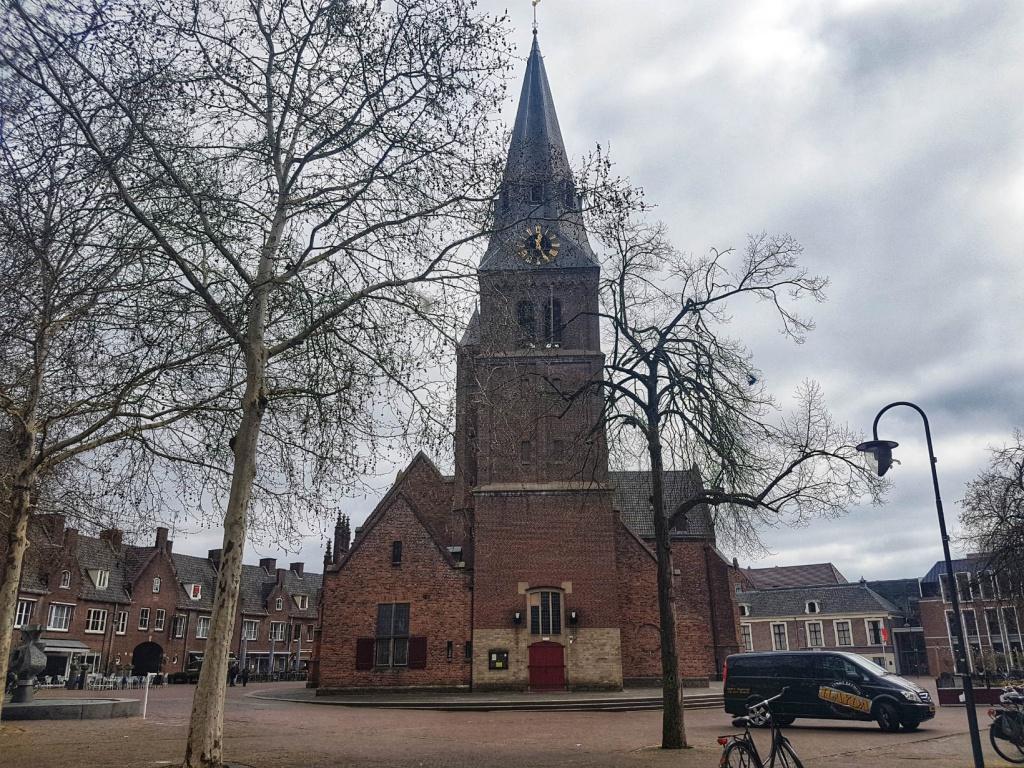 wageningen-kostol-grote-kerk