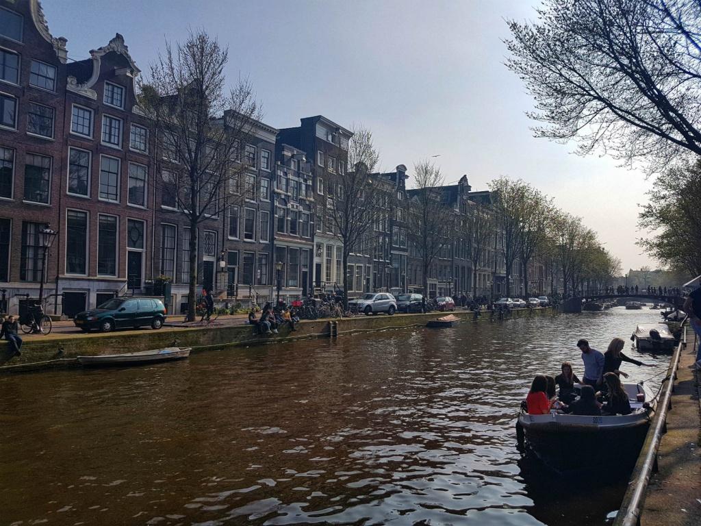 zivot-v-holandskom-amsterdame