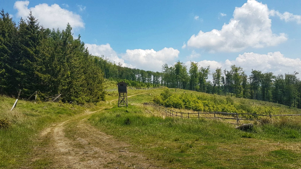 cyklisticka-magistrala-cez-pohorie-tribec