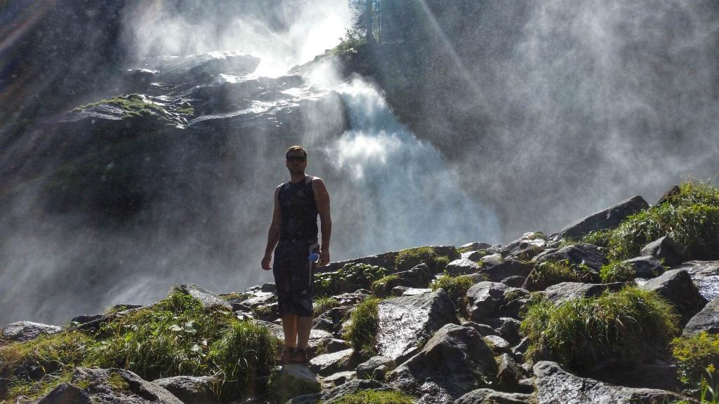 dolny-krimmelsky-vodopad-rakusko