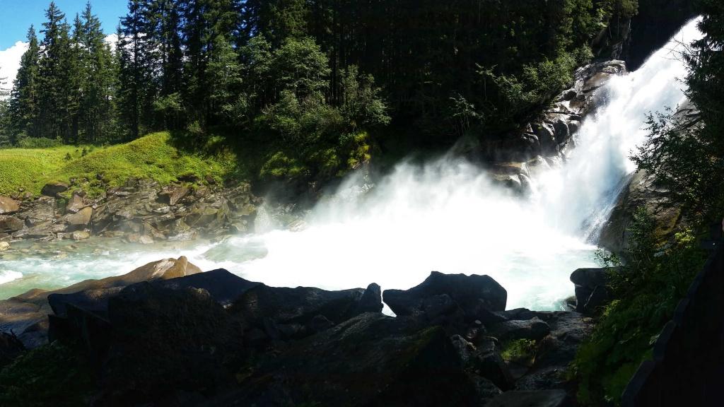 horny-krimmelsky-vodopad