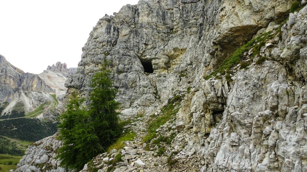 jaskyne-v-croda-negra