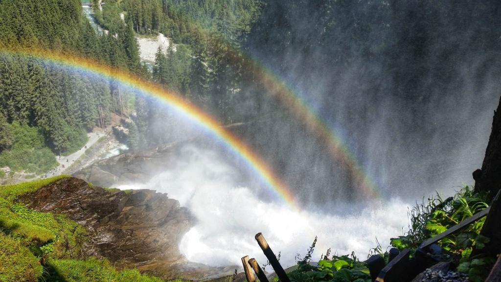 krimmelske-vodopady-duha