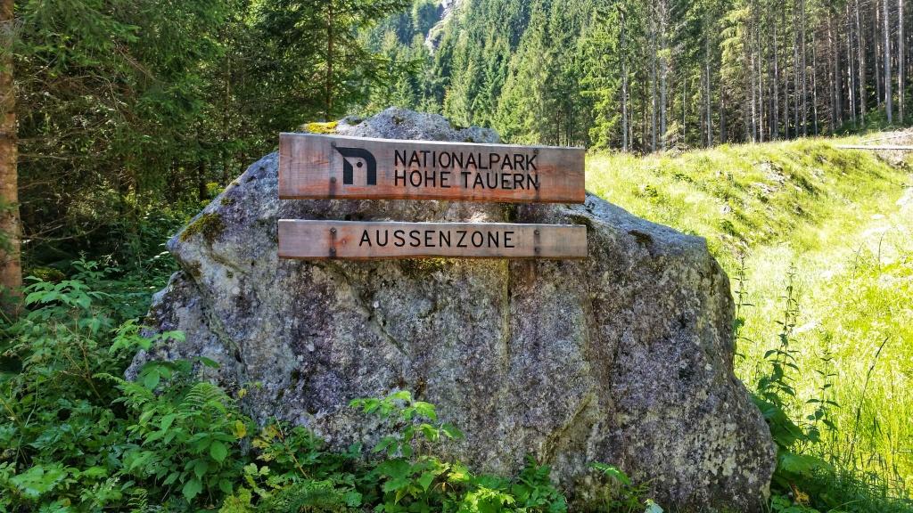 narodny-park-vysoke-taury-rakusko