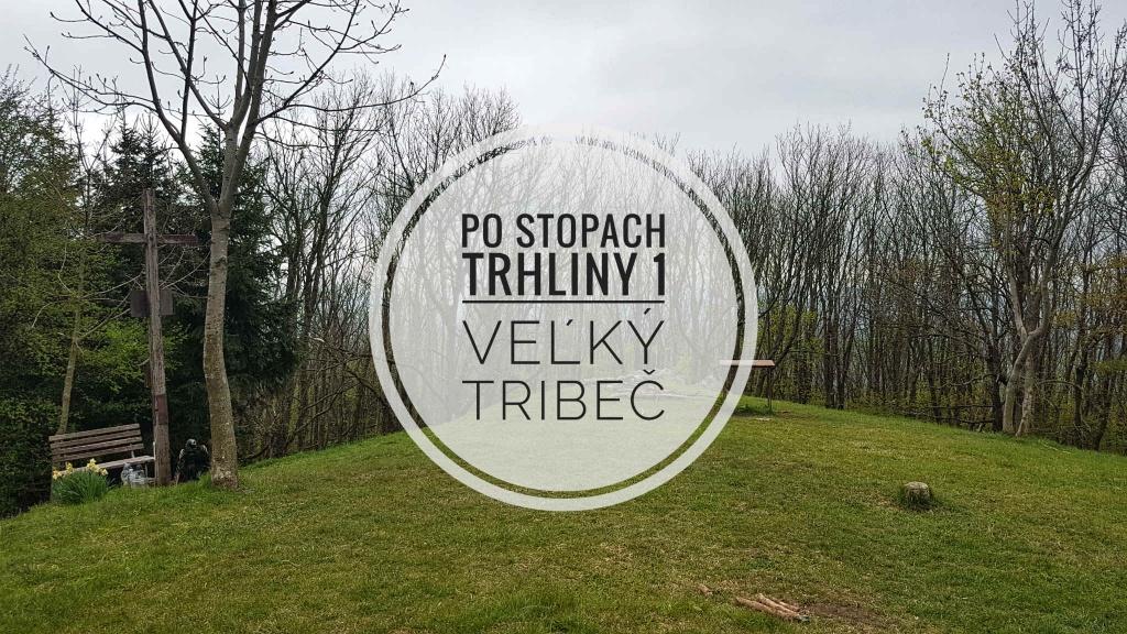 po-stopach-trhliny-1-tribec