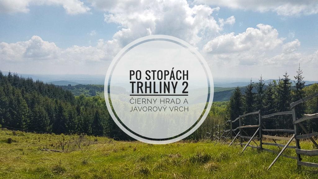 po-stopach-trhliny-2-tribec