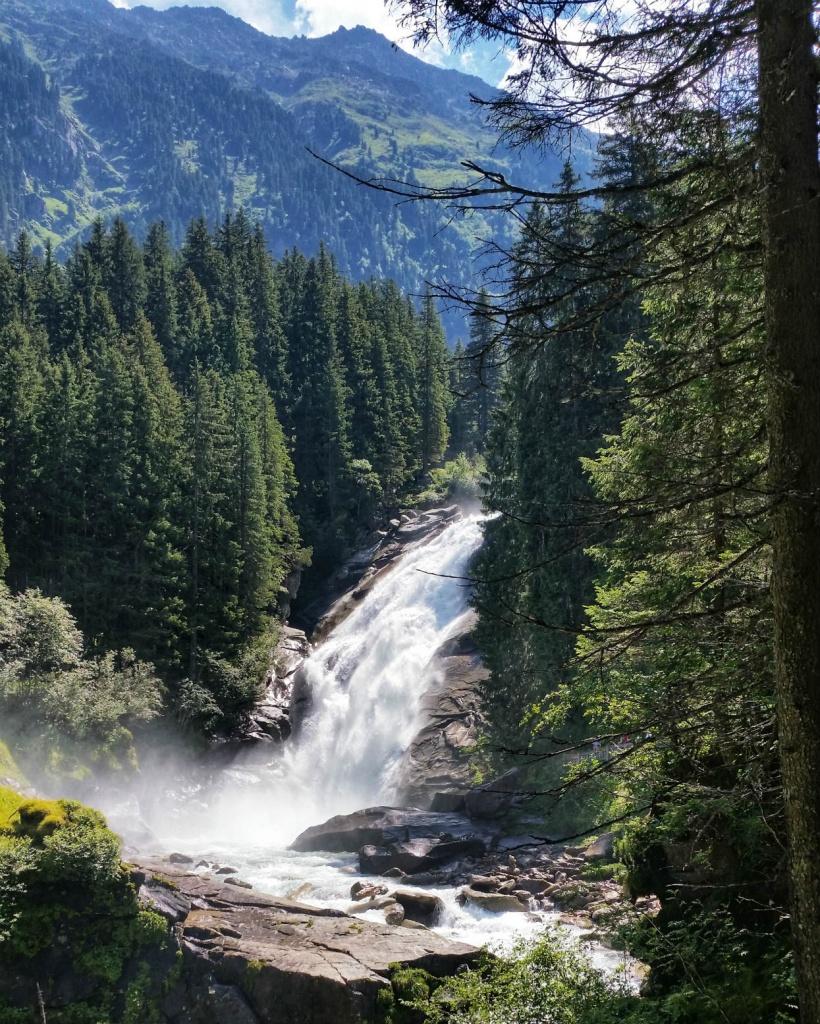 stredny-krimmelsky-vodopad