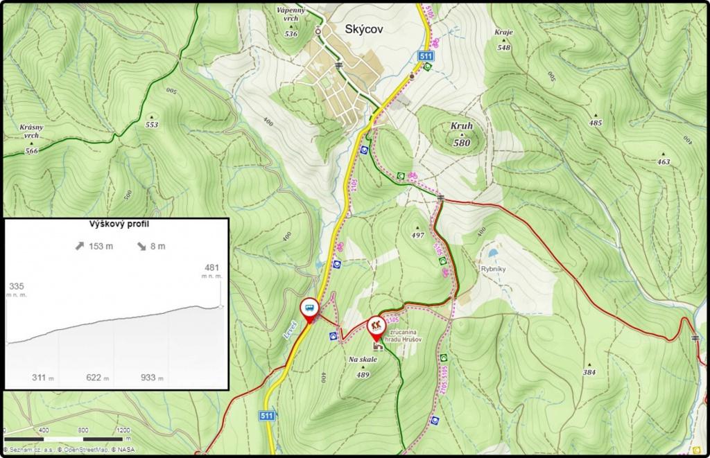 turisticka-mapa-hradu-hrusov