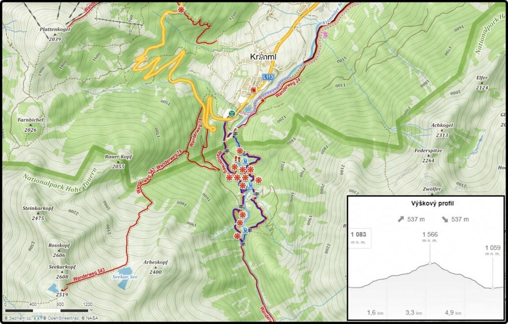 turisticka-mapa-krimmelskych-vodopadov