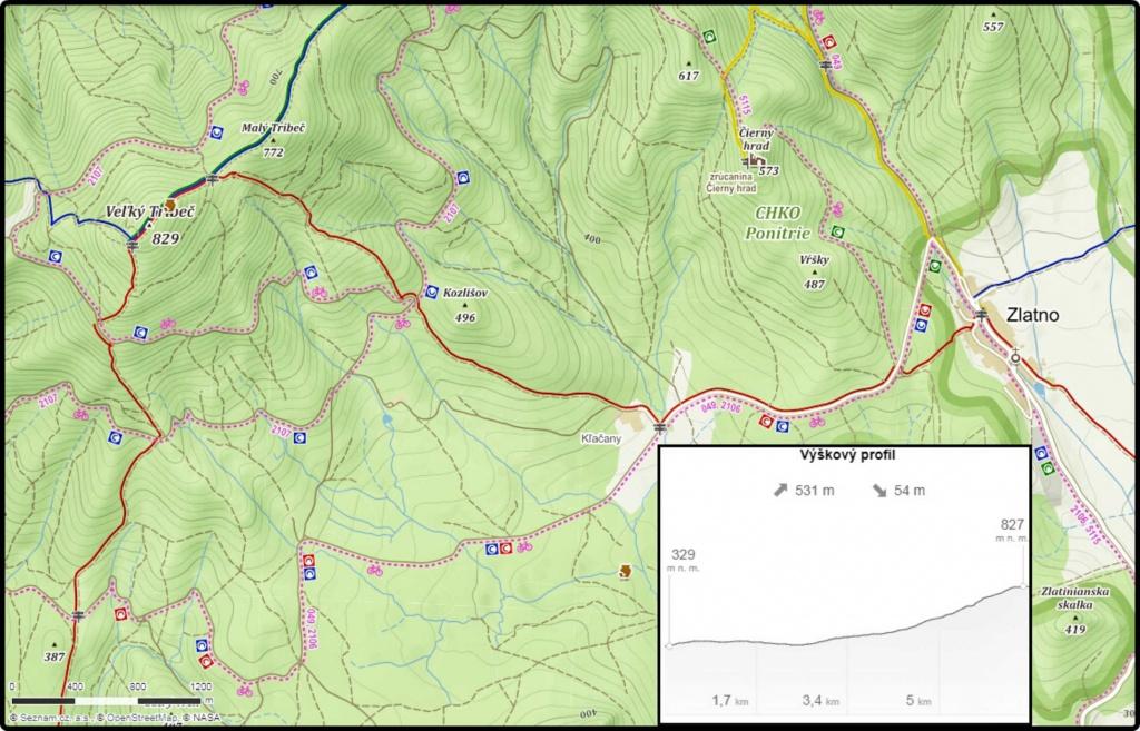 turisticka-mapa-na-velky-tribec