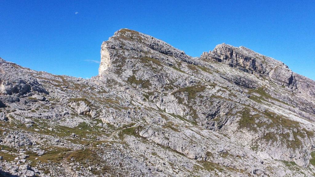 vrcholky-pri-lago-di-limides