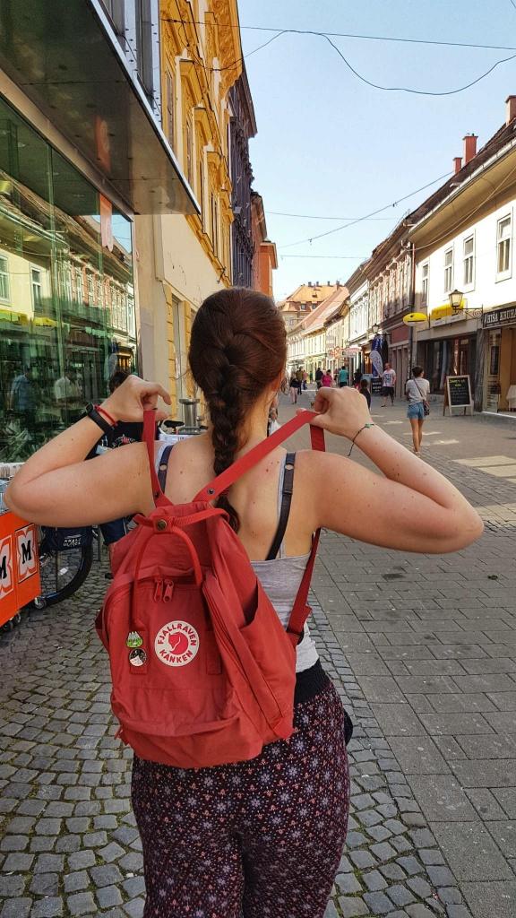 cestou-po-maribore-slovinsko
