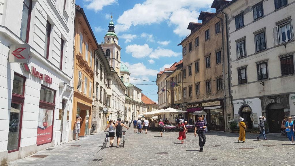 katedrala-sv-nikolaja-lublana