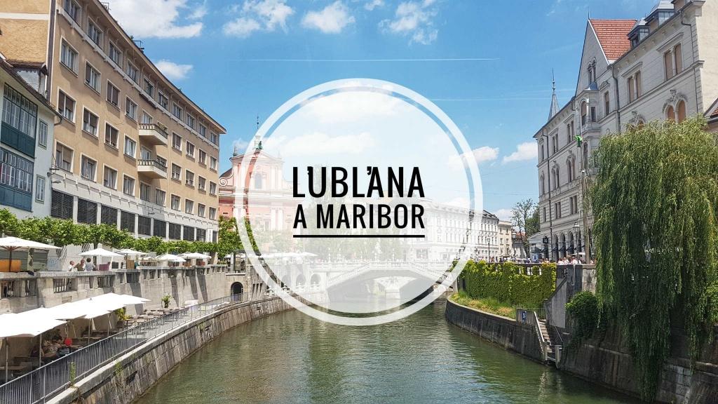 lublana-a-maribor-slovinsko