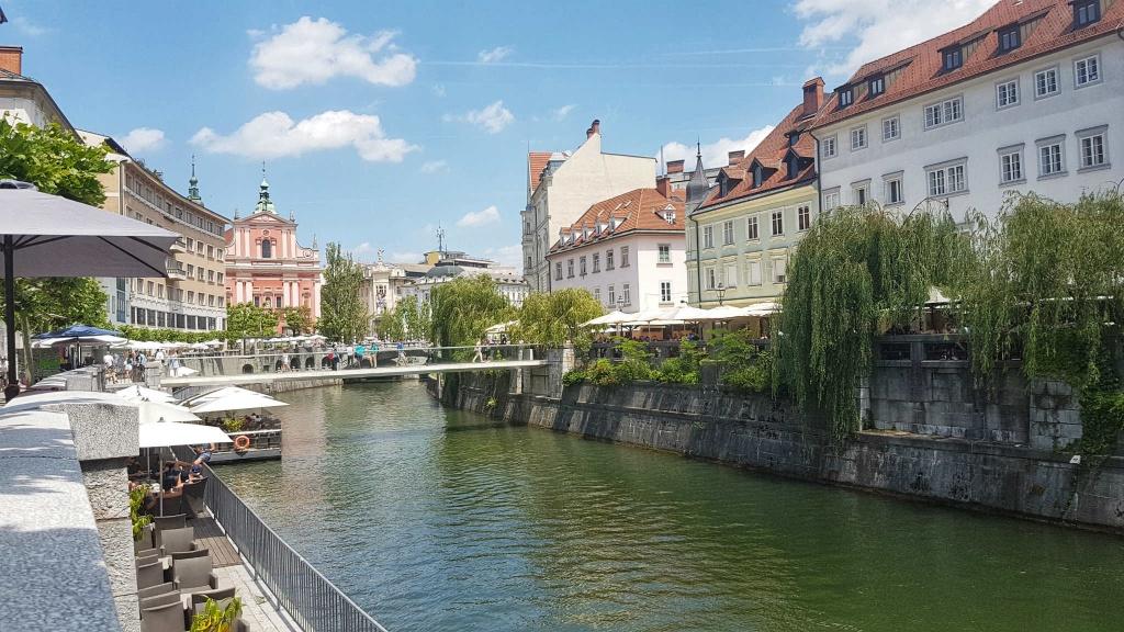 lublana-hlavne-mesto-slovinska
