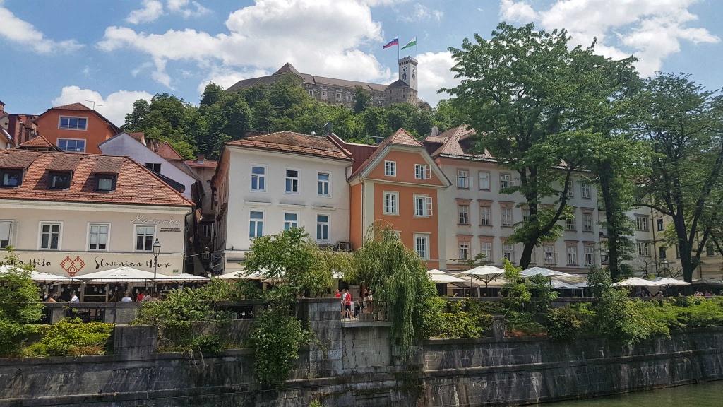lublansky-hrad