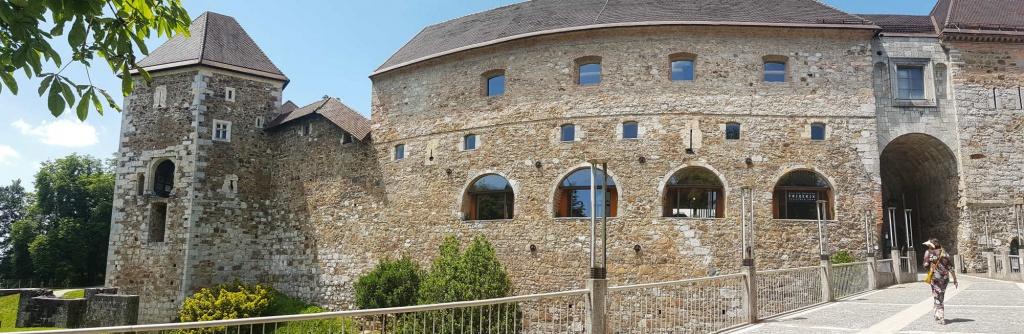 lublansky-hrad-slovinsko