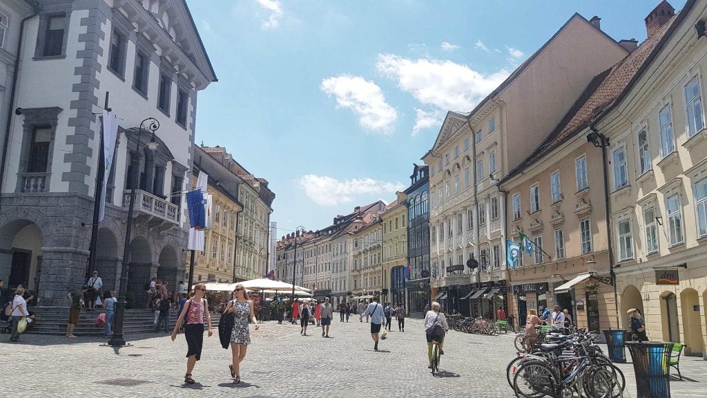 mestska-hala-v-lublane