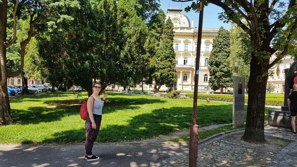 univerzita-a-kniznica-maribor-slovinsko