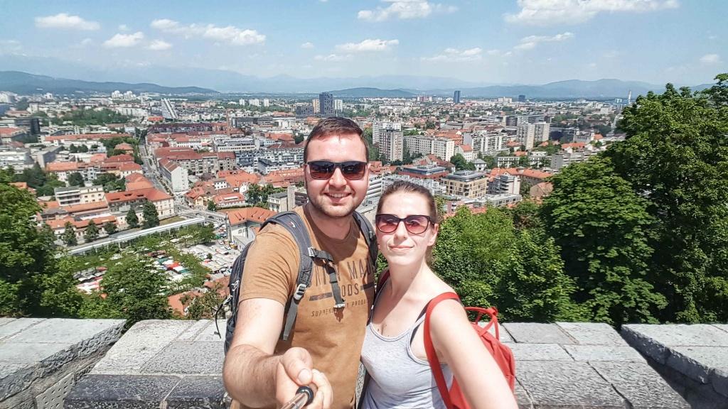 vyhlad-na-lublanu-slovinsko