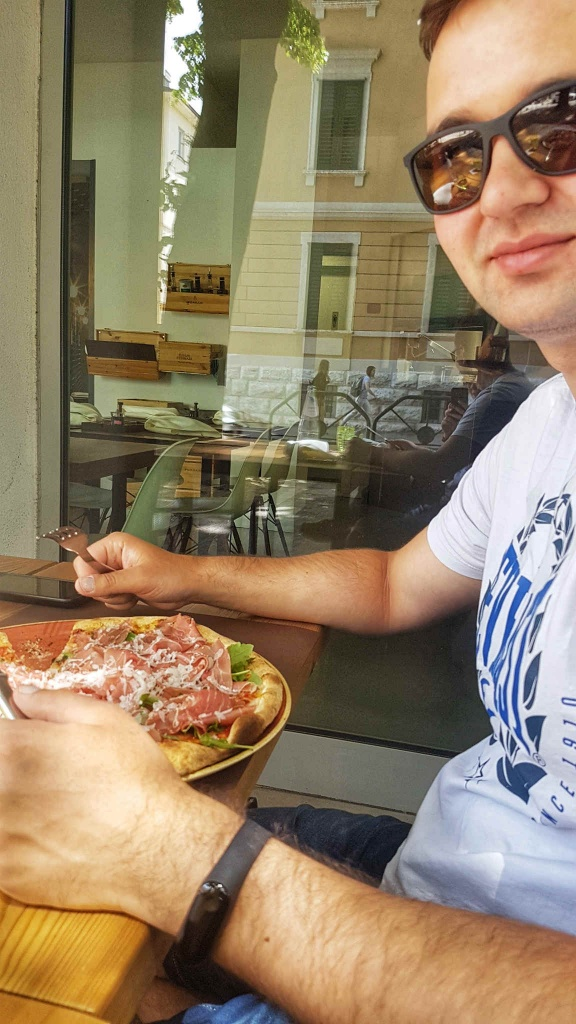 Pizzeria-da-Albert