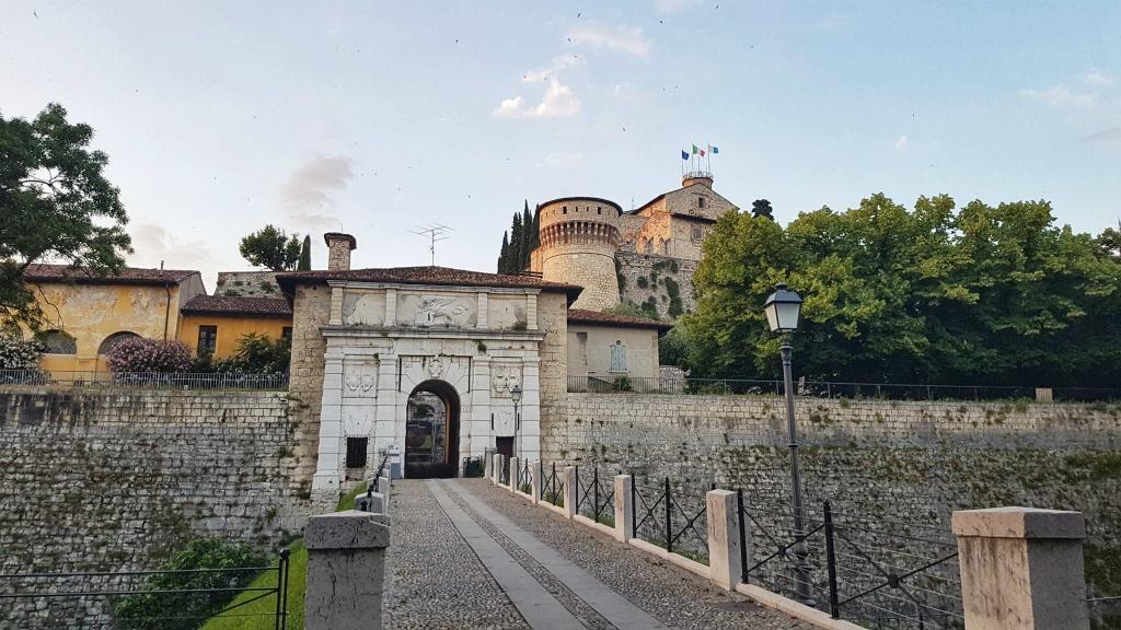 castello-di-brescia-hrad-brescia