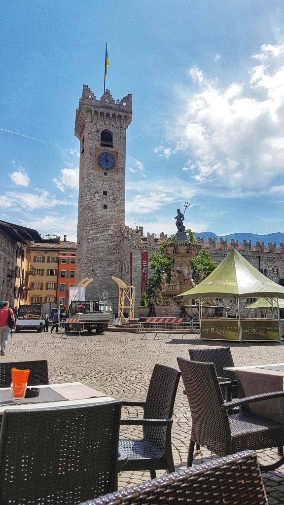 centrum-piazza-duomo-trento