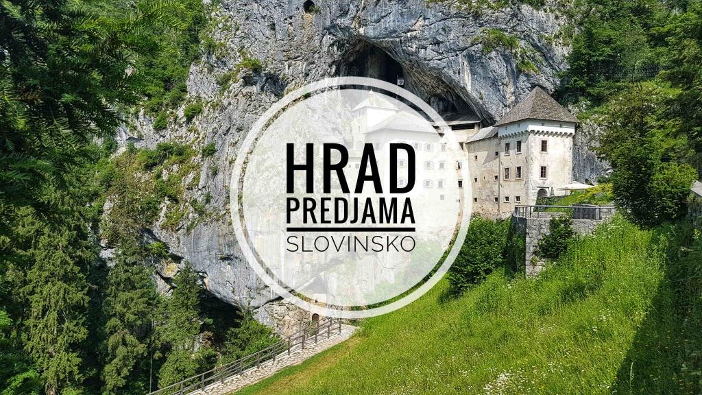 hrad-predjama-slovinsko-titulka