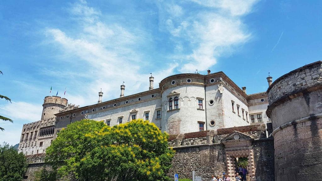 hradny-komplex-trento