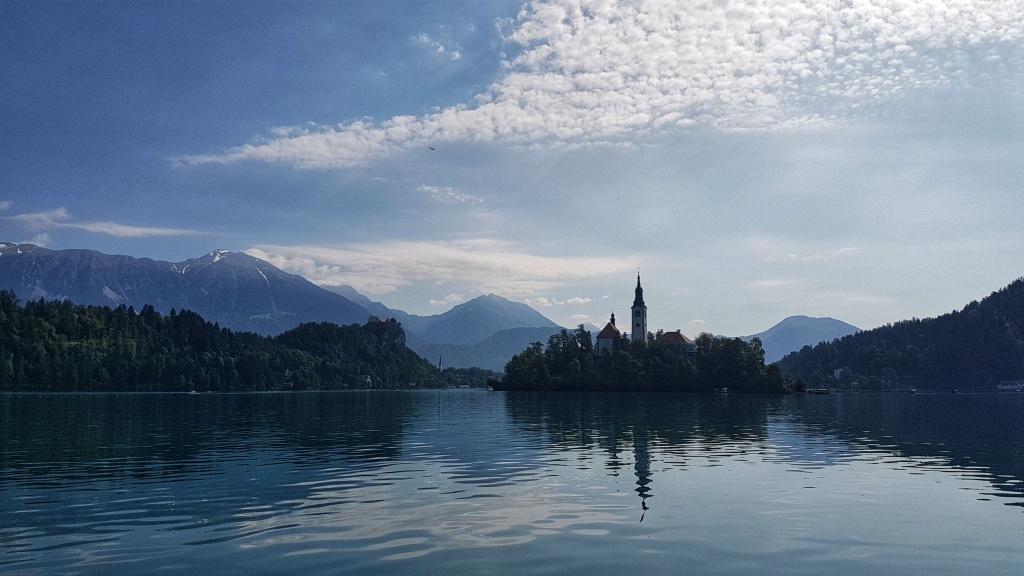 jazero-bled-je-najkajsie-v-slovinsku