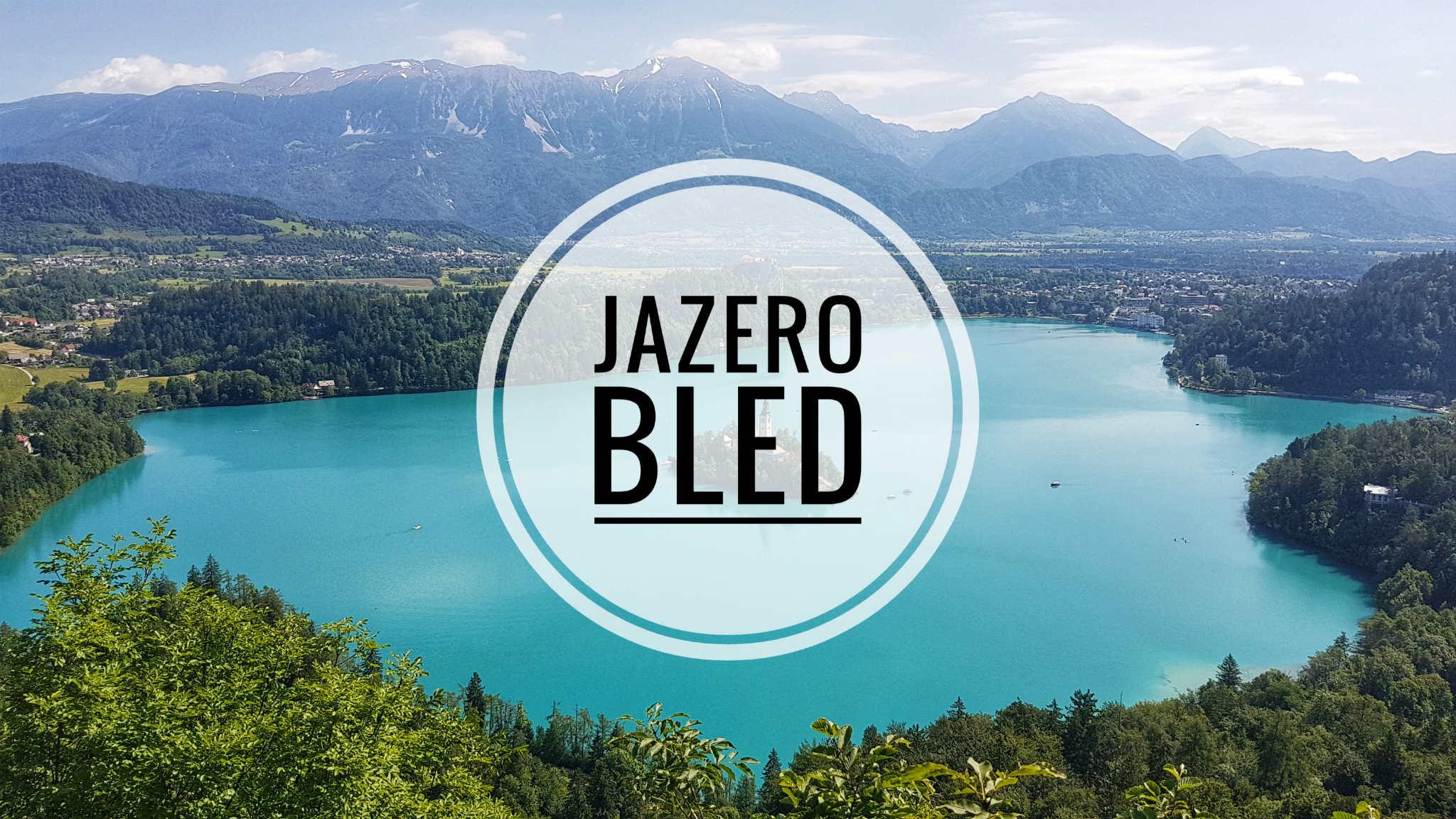 jazero-bled-slovinsko-titulka