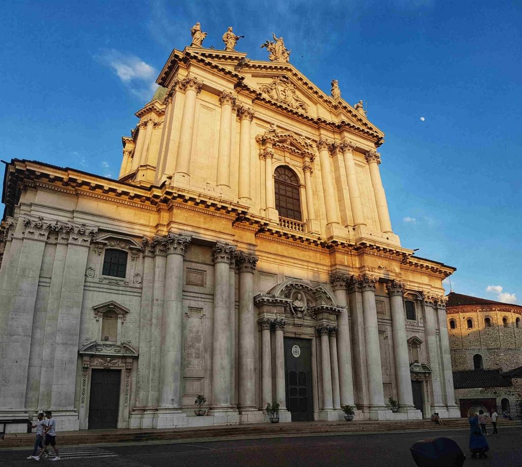 katedrala-santa-maria-assunta-brescia