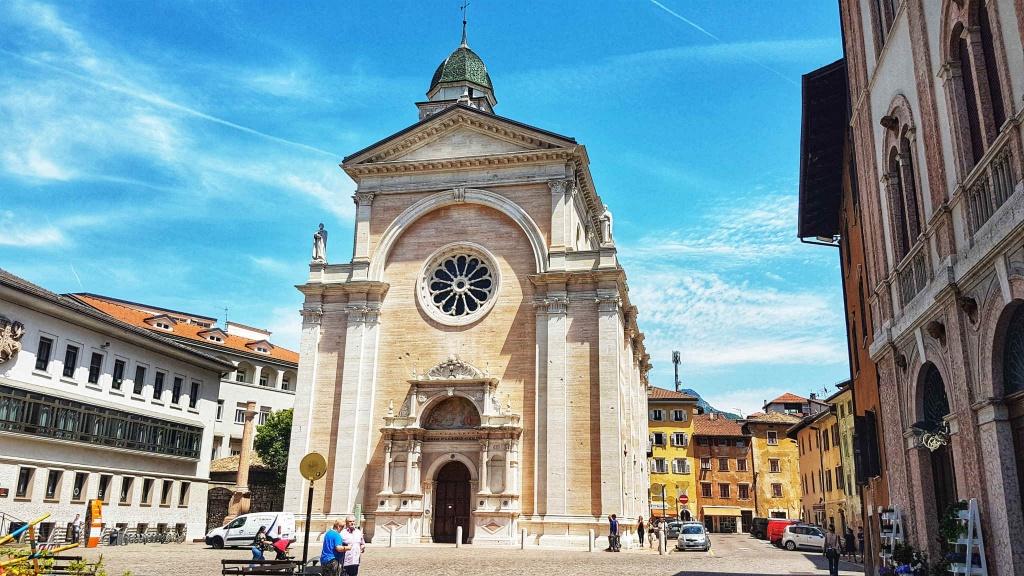 kostol-santa-maria-maggiore-trento