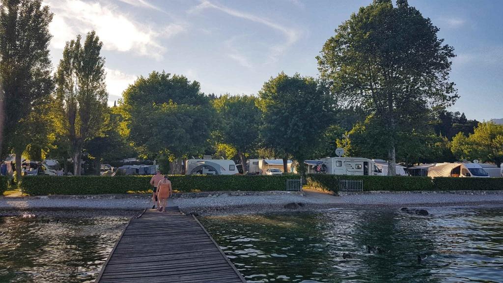 lago-di-garda-camping-mos