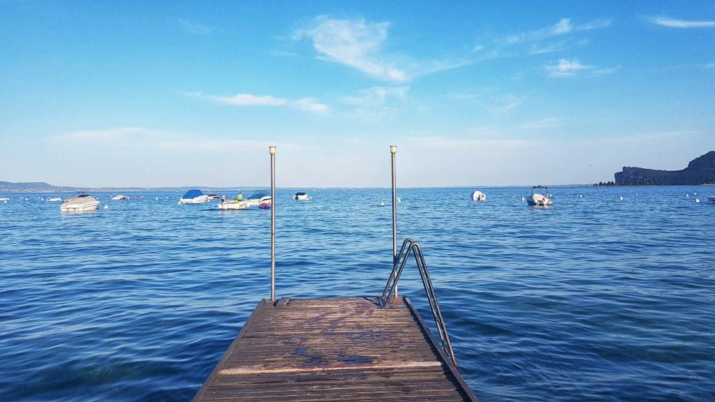 lago-di-garda-salo