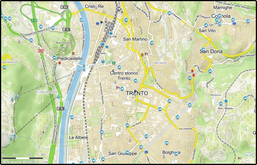 mapa-mesta-trento
