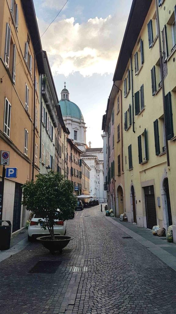 piazza-paolo-IV-brescia