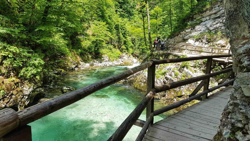 roklina-vintgar-slovinsko