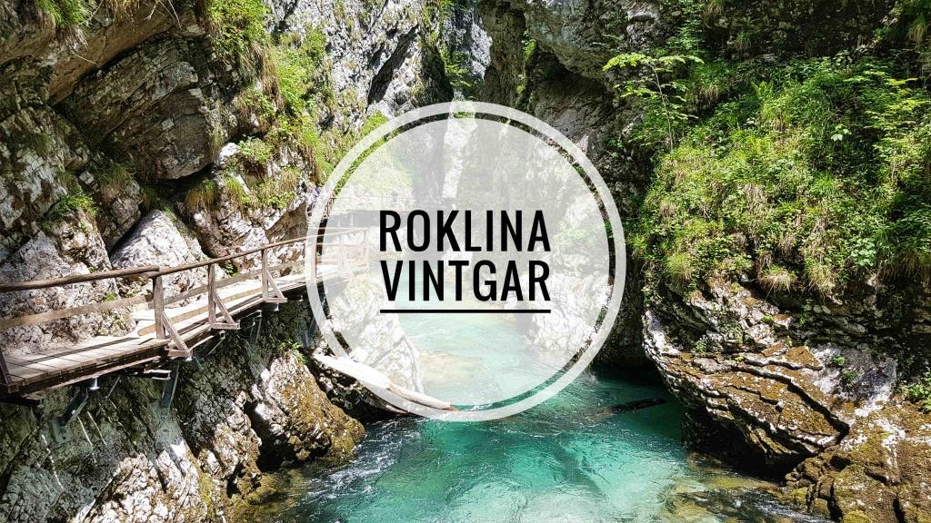 roklina-vintgar-slovinsko-titulka
