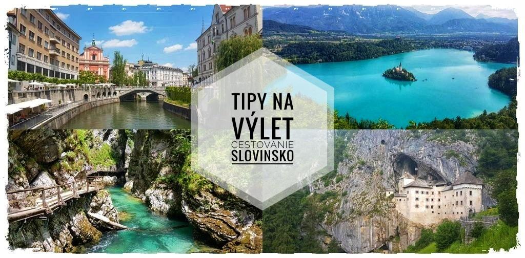 slovinsko-kade-tade-po-svete