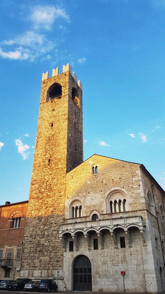 torre-del-pegol-brescia