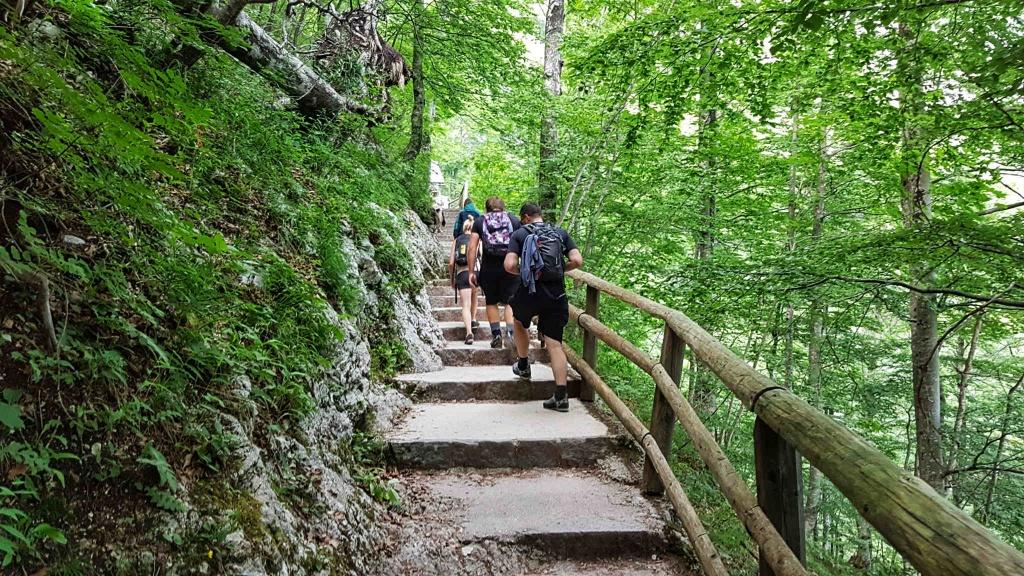 turisticka-cesta-k-vodopadu-savica