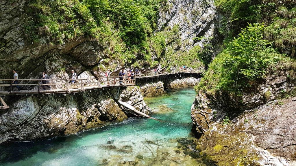 vintgar-triglavsky-narodny-park-slovinsko